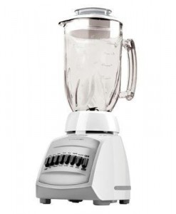 Applica-12-Speed-Black-Decker-Cyclone-Blc12650h-Horizontal-Blender-0