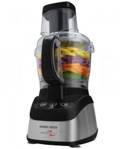 Applica-Black-Deck-600w-2-in-1-Food-Processor-Black-2365-Ml-Workbowl-1419-Ml-Blender-Jar-0