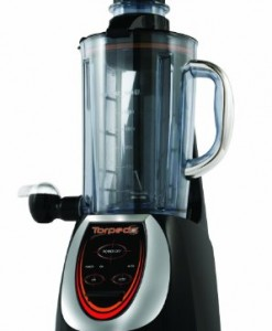 Big-Boss-Torpedo-Multi-Purpose-10-in-1-Kitchen-Appliance-Black-0