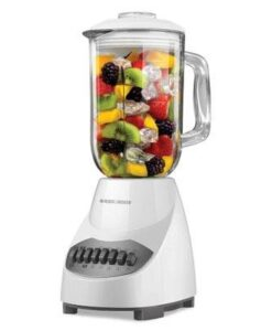 Black-Decker-BL2010WG-10-Speed-Glass-Blender-White-0