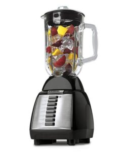 Black-Decker-BLP7600B-7-Speeds-Blender-600-Watts-Motor-220-VOLT-WILL-NOT-WORK-IN-THE-UNITED-STATES-0