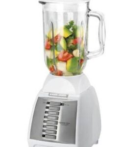 Black-Decker-BLP7600G-7-Speeds-Blender-600-Watts-Motor-220-VOLT-WILL-NOT-WORK-IN-THE-UNITED-STATES-0