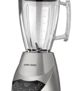 Black-Decker-BLT5650-ProBlend-Die-Cast-Blender-with-48-Ounce-Glass-Jar-0
