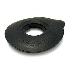 Black-Decker-Blender-Jar-Lid-178252-00-0