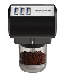 Black-Decker-CG700-Spacemaker-Coffee-Grinder-Chopper-0