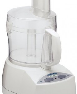 Black-Decker-FP1500-Power-Pro-II-food-processor-0