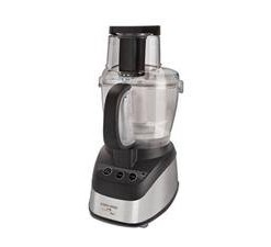 Black-Decker-FP2500S-Wide-Mouth-Food-Processor-500-Watts-Stainless-Steel-0