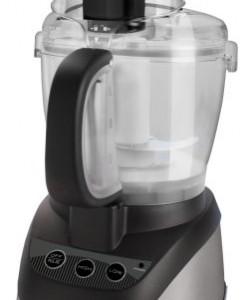 Black-Decker-FP2510S-10-Cup-500-Watt-Wide-Mouth-Food-Processor-0
