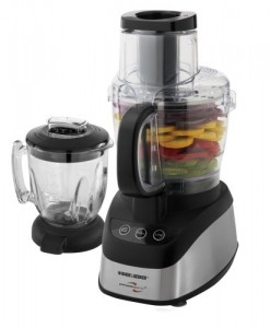 Black-Decker-Food-Processor-Blender-Wide-Mouth-Combo-1