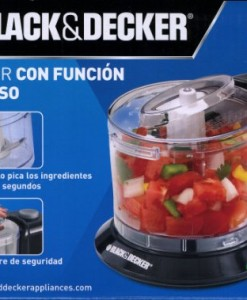 Black-Decker-HC306B-1-12-Cup-One-Touch-Electric-Chopper-1