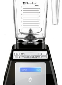 Blendtec-TB-621-20-Total-Blender-Black-0