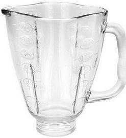 Clover-leaf-shaped-glass-blender-jar-fits-Oster-blenders-0