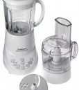 Cuisinart-BFP-703-SmartPower-Duet-Blender-and-Food-Processor-White-1