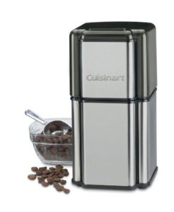 Cuisinart-DCG-12BC-Grind-Central-Coffee-Grinder-0