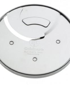 Cuisinart-DLC-843TX-3mm-Medium-Slicing-Disc-for-7-and-11-Cup-Processors-0