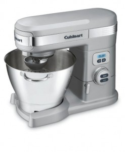 Cuisinart-SM-55BC-5-12-Quart-12-Speed-Stand-Mixer-Brushed-Chrome-0