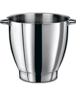 Cuisinart-SM-70MB-7-Quart-Stand-Mixer-Stainless-Steel-Mixing-Bowl-0