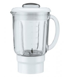 Cuisinart-SM-BL-Blender-Attachment-for-Cuisinart-Stand-Mixer-White-0