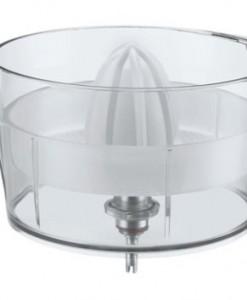 Cuisinart-SM-CJ-Citrus-Juicer-Attachment-for-Cuisinart-Stand-Mixer-White-0