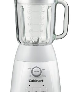 Cuisinart-SPB-6-SmartPower-Classic-48-Ounce-6-Speed-Blender-White-0