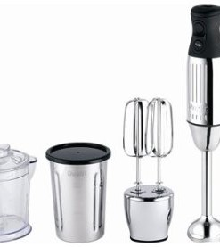 Dualit-Immersion-Blender-with-Accessory-Kit-Chrome-0