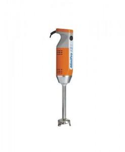 Dynamic-Mini-Pro-MX070-Commercial-Hand-Mixer-Immersion-Blender-0