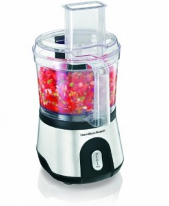 Hamilton-Beach-10-Cup-Food-Processor-with-Compact-Storage-0