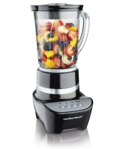 Hamilton-Beach-53205-Wave-Maker-2-Speed-Blender-Black-0