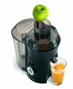 Hamilton-Beach-67601-Big-Mouth-Juice-Extractor-Black-0