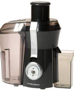 Hamilton-Beach-67650-Big-Mouth-Juice-Extractor-Grey-0
