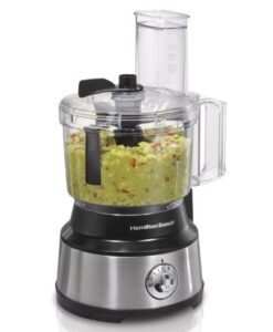 Hamilton-Beach-70730-Bowl-Scraper-Food-Processor-0