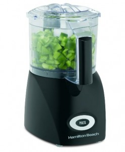 Hamilton-Beach-72705-Deluxe-Food-Chopper-Black-0