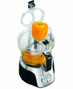 Hamilton-Beach-Big-Mouth-Deluxe-14-Cup-Food-Processor-0