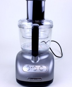KitchenAid-7-Cup-Food-Processor-Contour-Silver-0