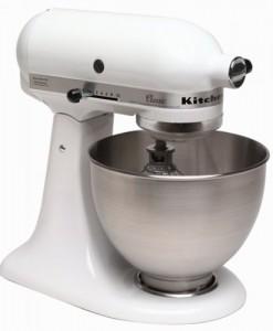 KitchenAid-K45SSWH-K45SS-Classic-275-Watt-4-12-Quart-Stand-Mixer-White-0