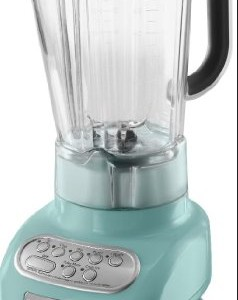 KitchenAid-Martha-Stewart-Blue-Collection-5-Speed-Blender-0