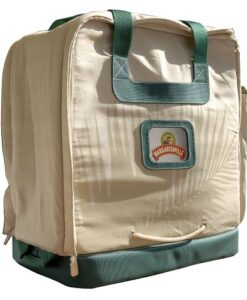 Margaritaville-AD1000-Frozen-Concoction-Maker-Bag-0