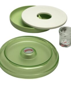 Margaritaville-AD2000-Salt-Rimmer-and-Lime-Serving-Set-0