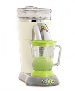 Margaritaville-Bahamas-Frozen-Concoction-Maker-0