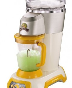 Margaritaville-NBMGDM0990-000-Explorer-Cordless-Frozen-Concoction-Maker-0