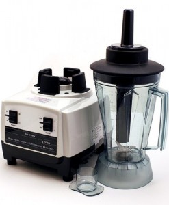 New-MTN-Gearsmith-Heavy-Duty-Commercial-2HP-High-Power-Blender-Mixer-1