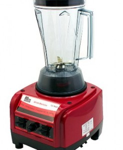 New-MTN-kitchenwareTM-Heavy-Duty-Commercial-3HP-High-Power-Blender-Mixer-0