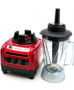 New-MTN-kitchenwareTM-Heavy-Duty-Commercial-3HP-High-Power-Blender-Mixer-1