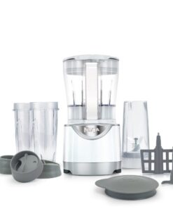 Ninja-Kitchen-System-Pulse-BL204-0
