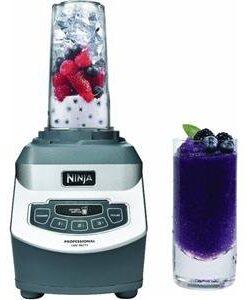 Ninja-Professional-Blender-with-Single-Serve-Blending-Cups-BL660-0