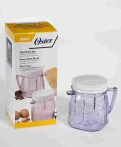 Oster-1-Cup-Mini-Blend-Jar-Set-Of-2-0