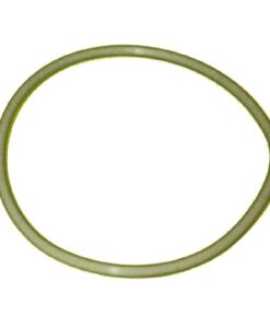 Oster-107375-sealing-ring-for-In2itive-blenders-0
