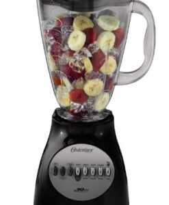 Oster-6629-BK-10-Speed-Blender-Black-0