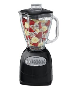 Oster-6684-12-Speed-Blender-Black-0