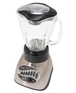 Oster-6812-001-Core-16-Speed-Blender-with-Glass-Jar-Black-0